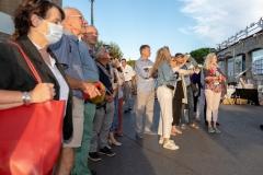 27.08.2021.-Visite-MLM-Village-Pouillon-aux-Sablettes-10