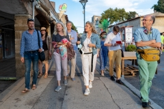 27.08.2021.-Visite-MLM-Village-Pouillon-aux-Sablettes-15